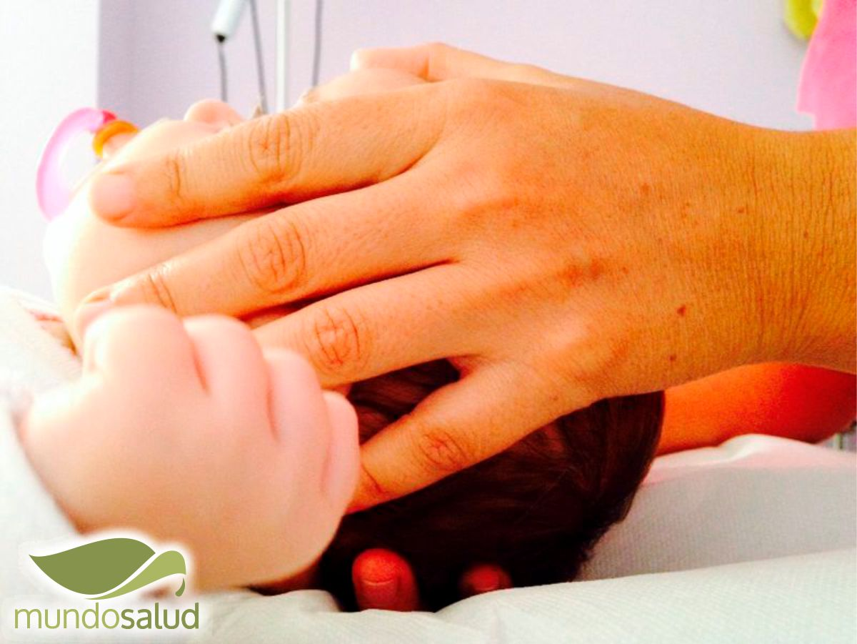Fisioterapia Neonatal e Infantil 02