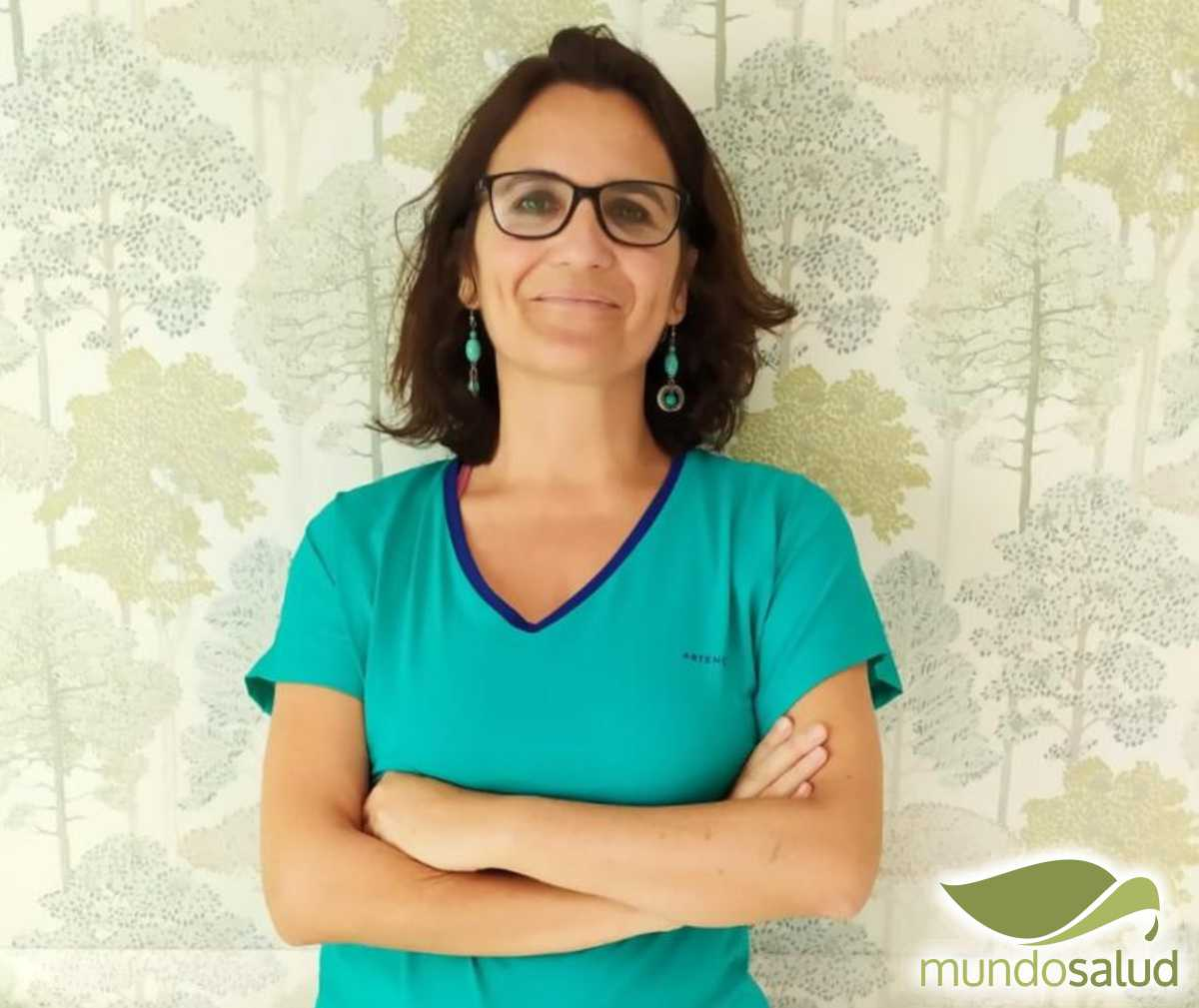 Yolanda Franco